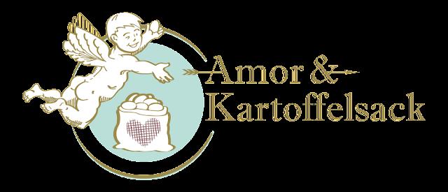 http://amorundkartoffelsack.blogspot.de/
