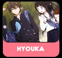 https://www.unc-fansub.es/p/hyouka.html
