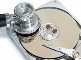 Recuperar de dados, fotos, imagens, documentos, músicas, arquivos em geral
