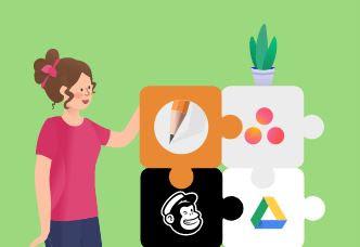 Cara Membuat Soal Online dengan Jotform untuk Guru dan Siswa Belajar dari Rumah