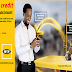 MTN Share and Sell: how to transfer Airtime (credit) on MTN