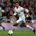 Deschamps seleciona Varane para disputa da Copa do Mundo pela França