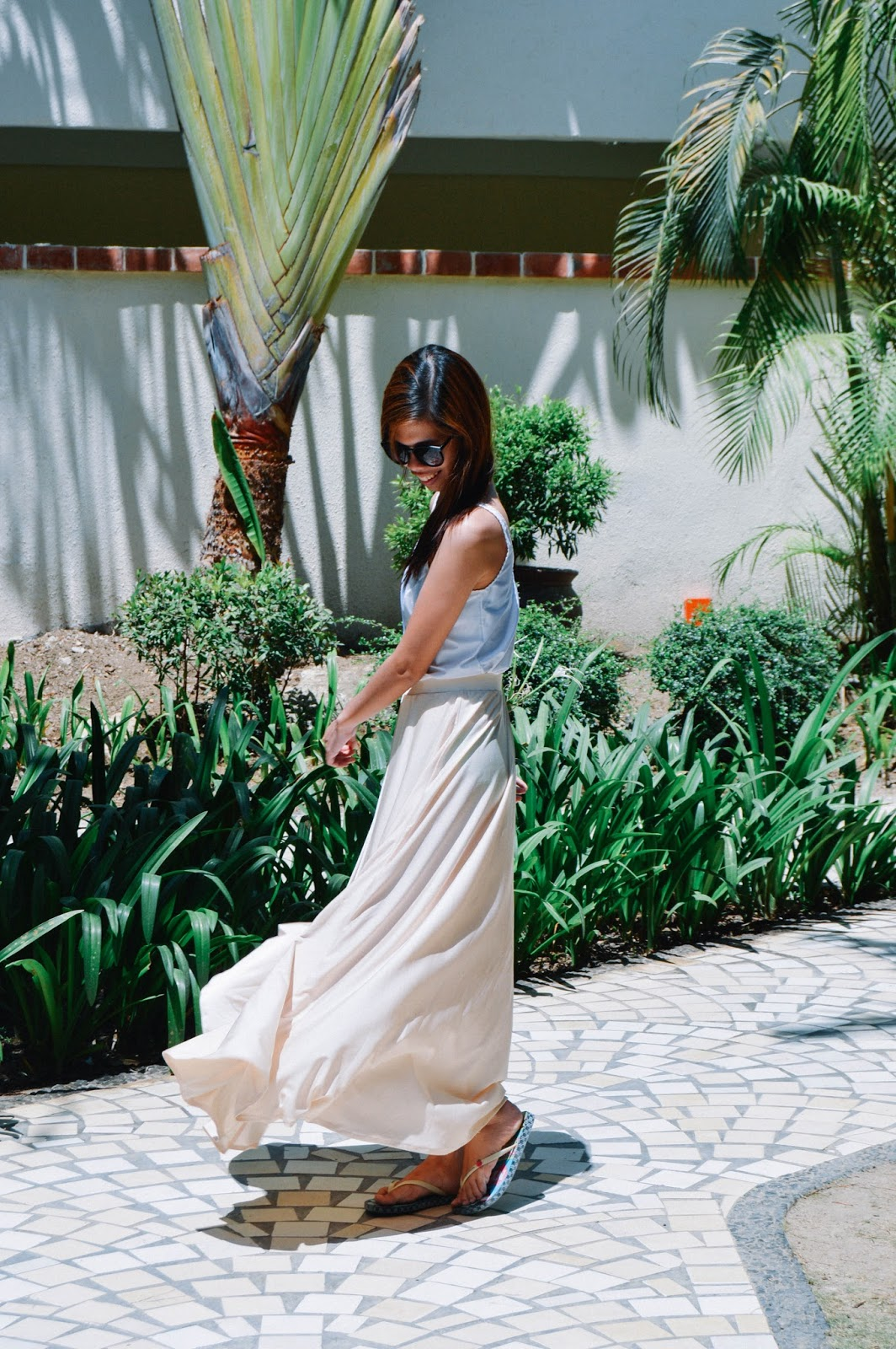 summer ootd, summer breeze, chill summer, summer, chill, Costabella Beach Resort, How to edit instagram photos, fashion blogger, style blogger, cebu blogger, cebu style blogger, blogger, filipina blogger, cebuana blogger, nested thoughts, katherine cutar, katherine anne cutar, katherineanika, katherine annika, ootd, ootd pilipinas, summer 2015, philippines summer 2015, philippines summer, cebu summer, cebu summer 2015, costabella cebu, triangl swimwear, triangl cebu, triangl, triangl swimwear philippines, bikini ph, bikini cebu