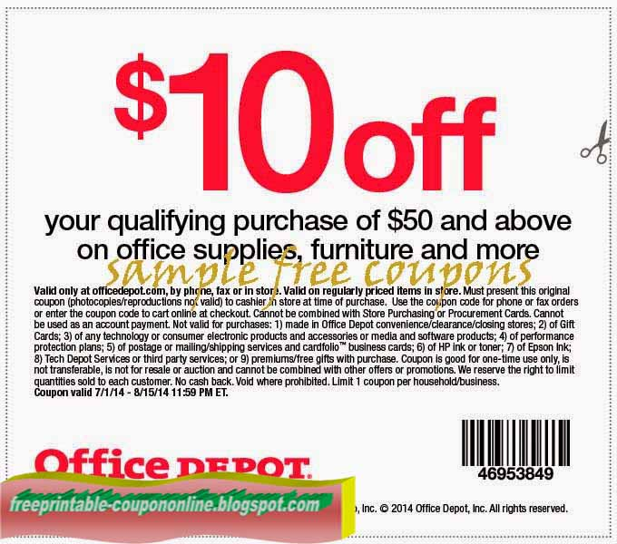 Your favorite 10% off Target coupon Enjoy spending time outside with this Target coupon. You would have scored 10% off extra on your patio furniture. The best part about it is that furniture is already discounted by 25% on top. You can't use this now, but a new coupon that anticipates your next move is ready. Make it yours!