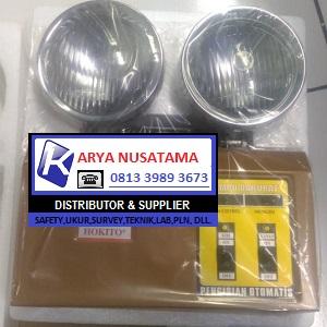 Jual Emergency Lamp Hokito Dk 7032 di Mojokerto