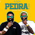 Preto Show Feat. Filho Do Zua, Uami Ndongadas & Teo No Beatz  - Pedra (Remix)