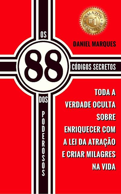 Os 88 Códigos Secretos dos Poderosos - Daniel Marques.jpg