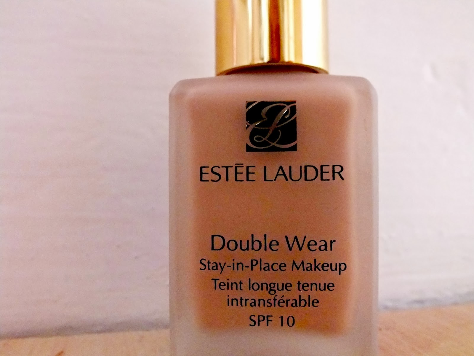 Perfectionist Youth-Infusing Serum Makeup by Estée Lauder #11
