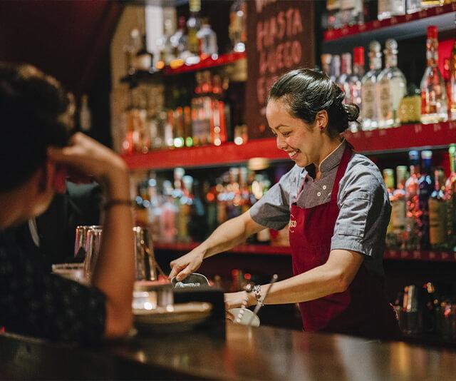 Como abrir um bar de sucesso 2