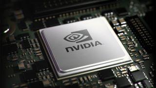 Nvidia GeForce GTX 1650(ノートブック)フルドライバをダウンロード