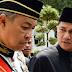 Skandal 1MDB: Azmin, Kenapakah Zahid Gagal Jawab Soalan Mudah?