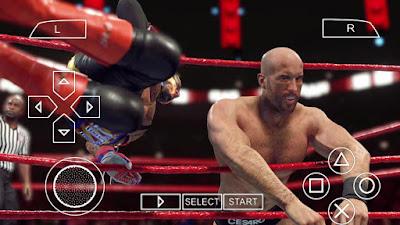 WWE%2B2K22%2BPPSSPP%2B2