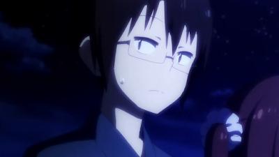 Himouto! Umaru-chan REpisode 8 Subtitle Indonesia