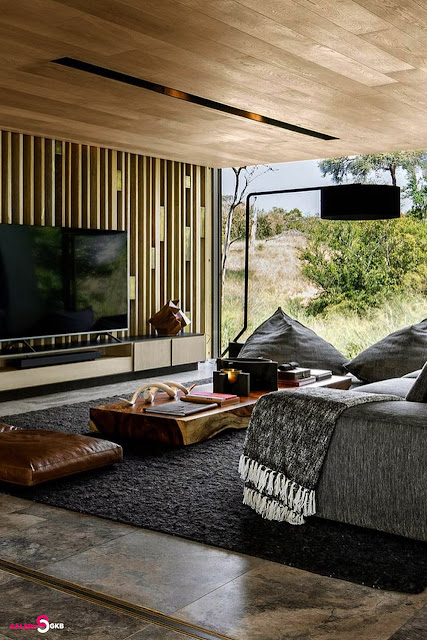 25+ Home Decor Design Ideas That You Should Try to Apply in Your Home