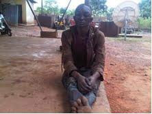 carpenter rapes girl enugu