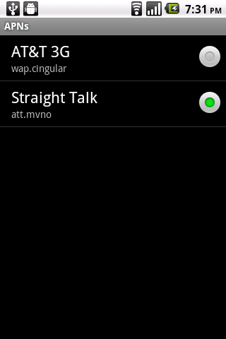 Updated: How to Setup Straight Talk & NET10 Data and MMS on