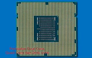 Perbedaan Prosesor Dual Core Quad Core dan Octa Core