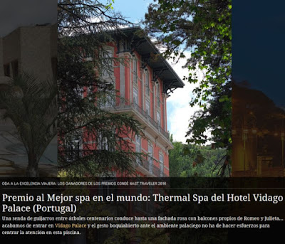 http://www.traveler.es/viajes/rankings/galerias/ganadores-premios-conde-nast-traveler-2016/1407/image/68857