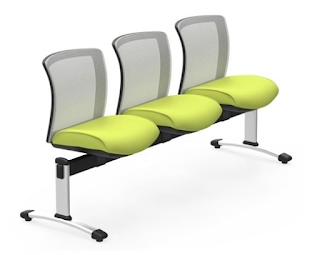 vion beam seating