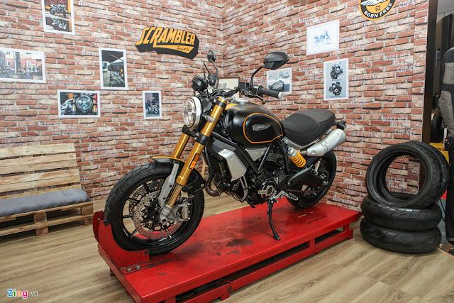 xe-moto-phong-cach-retro-8