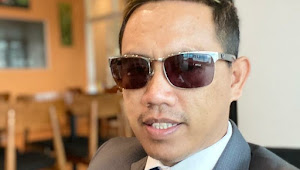 Kasus Dermaga Bonto Masuk Ranah Administasi, Rusdiansyah Minta Penyidik Hentikan Proses Hukum Feri Sofiyan