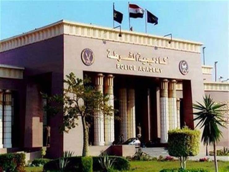 أسعار مصاريف كلية الشرطة فى مصر 2021