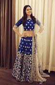 Rashi khanna new dazzling photos-thumbnail-1