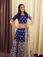 Rashi Khanna beautiful photo sessions-cover-photo