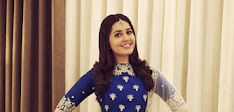 Rashi Khanna beautiful photo sessions-thumbnail