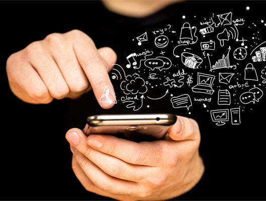 Are You Willing to Modify Your Phone With Super Useful Mobile Apps?