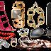 Buy Online Gucci Belts,Shoulder Bags,Sunglasses,Laptop,Cases,Hats,Hobos Cheap Price