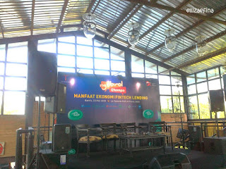 talkshow tempodotco