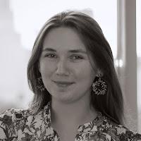 Анастасия Лубенникова