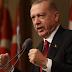 Νέοι «παλικαρισμοί»-απειλές από τον Ερντογάν: «Ριψοκίνδυνες» οι ενέργειες Αθήνας και Λευκωσίας, η συμπεριφορά τους συνιστά «απειλή και κίνδυνο για τις ίδιες!».
