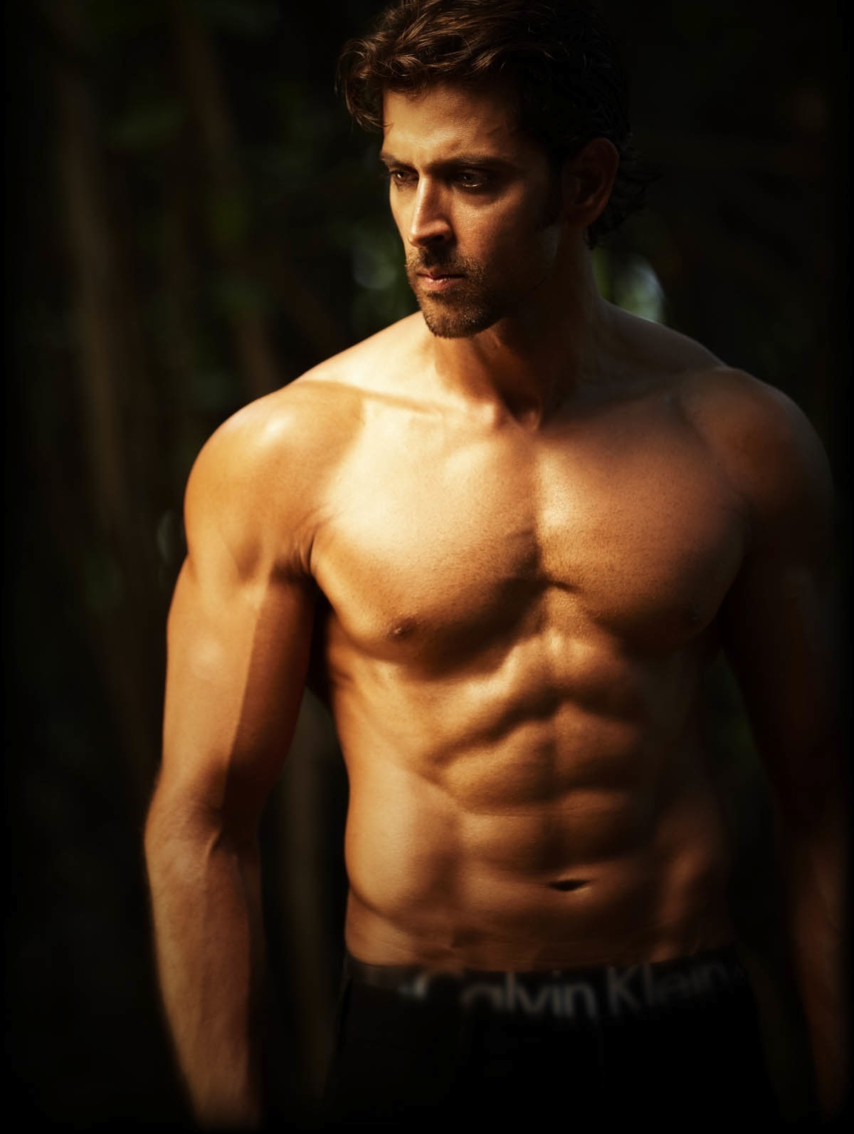 Hrithik roshan latest hd wallpapers - Hrithik hd pic ...