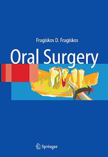Oral Surgery by Fragiskos