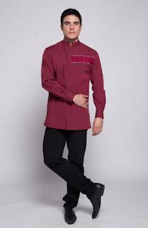 baju muslim anak – Laman 2 – Supplier   Grosir Baju Muslim 903150a0b4