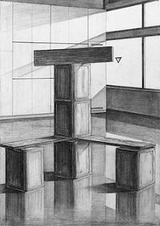 多摩美術大学環境デザイン学科再現作品