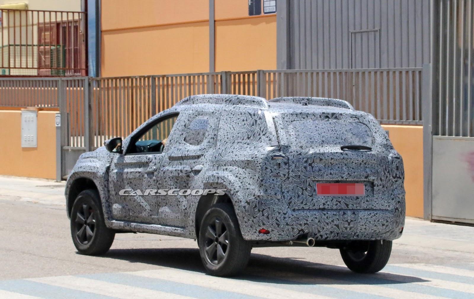 2018-Dacia-Duster-SUV-7.jpg