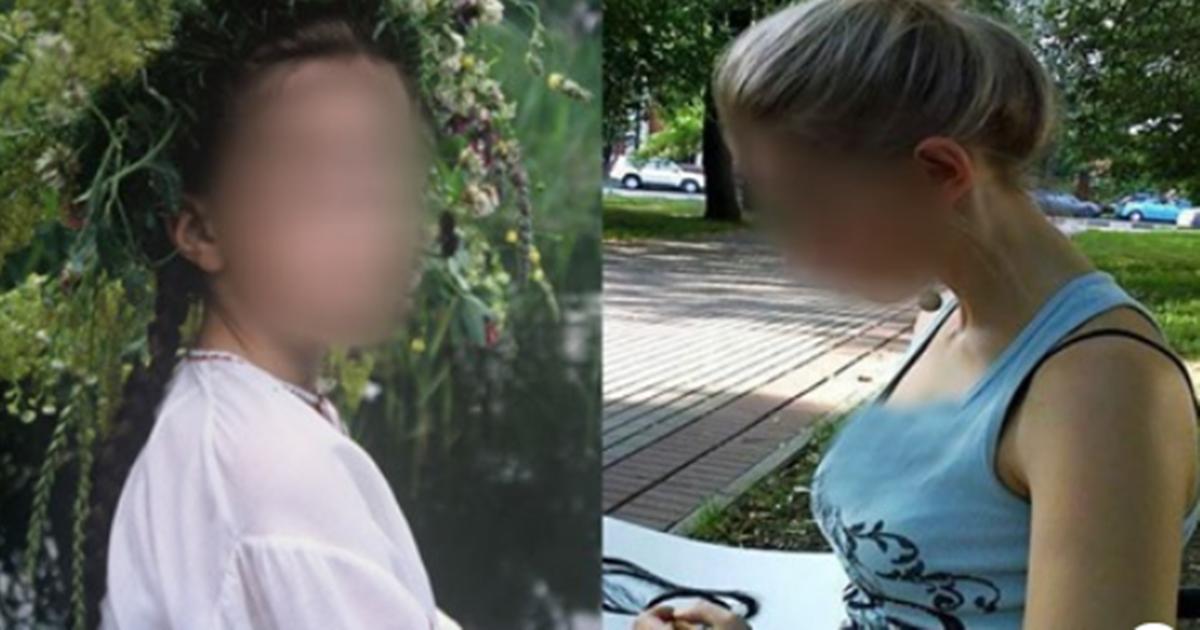 우크라이나에서는 평범하다는 평범한 우크라이나 여자의 일생 ..