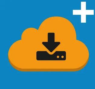 تطبيق IDM+: Music, Video, Torrent Downloader