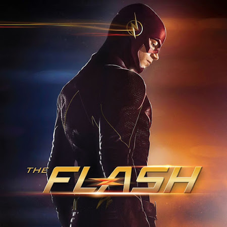 s450 The Flash Comic Series Collection