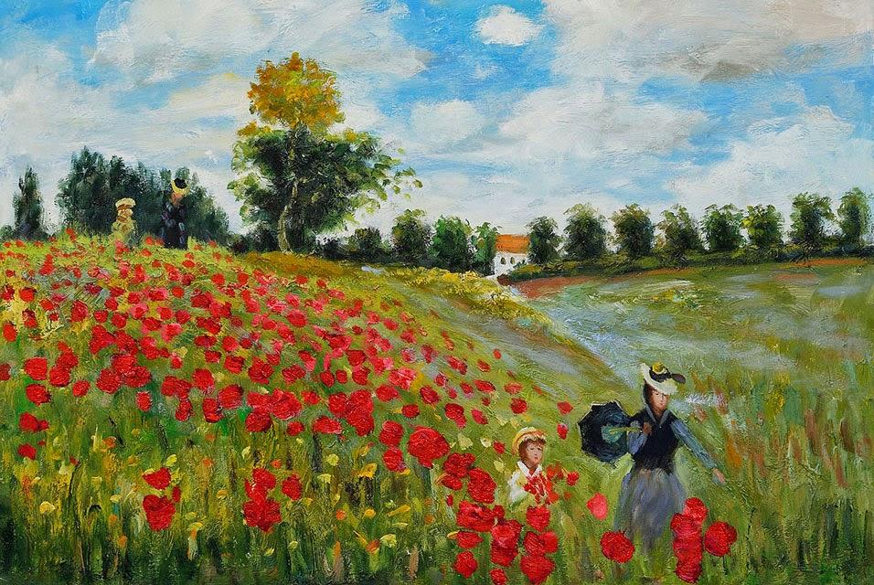 Claude-Monet+1873