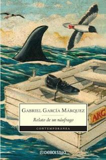 Descargar gratis libro relato de un naufrago garcia marquez epub y pdf