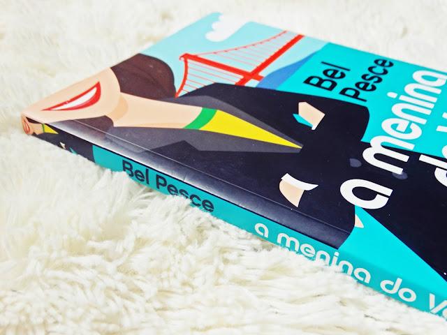 Qual Será o Próximo Livro? - Livro do Mês
