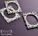 http://www.stonogi.pl/zestaw-elementow-tekturowych-charming-dwuwarstwowe-ramki-wycinanka-p-22008.html
