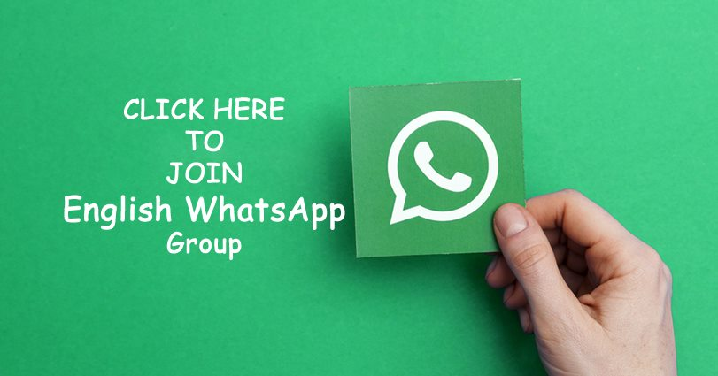 Whatsapp Link Group Join Xxx