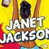 Hazino – Janet Jackson