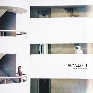 JAMIE APOLLO 11
