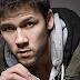 "Max Huang entra pro elenco do live-action de ""Mortal Kombat"""